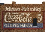 Relieves Fatigue